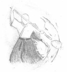 aikido-jonage